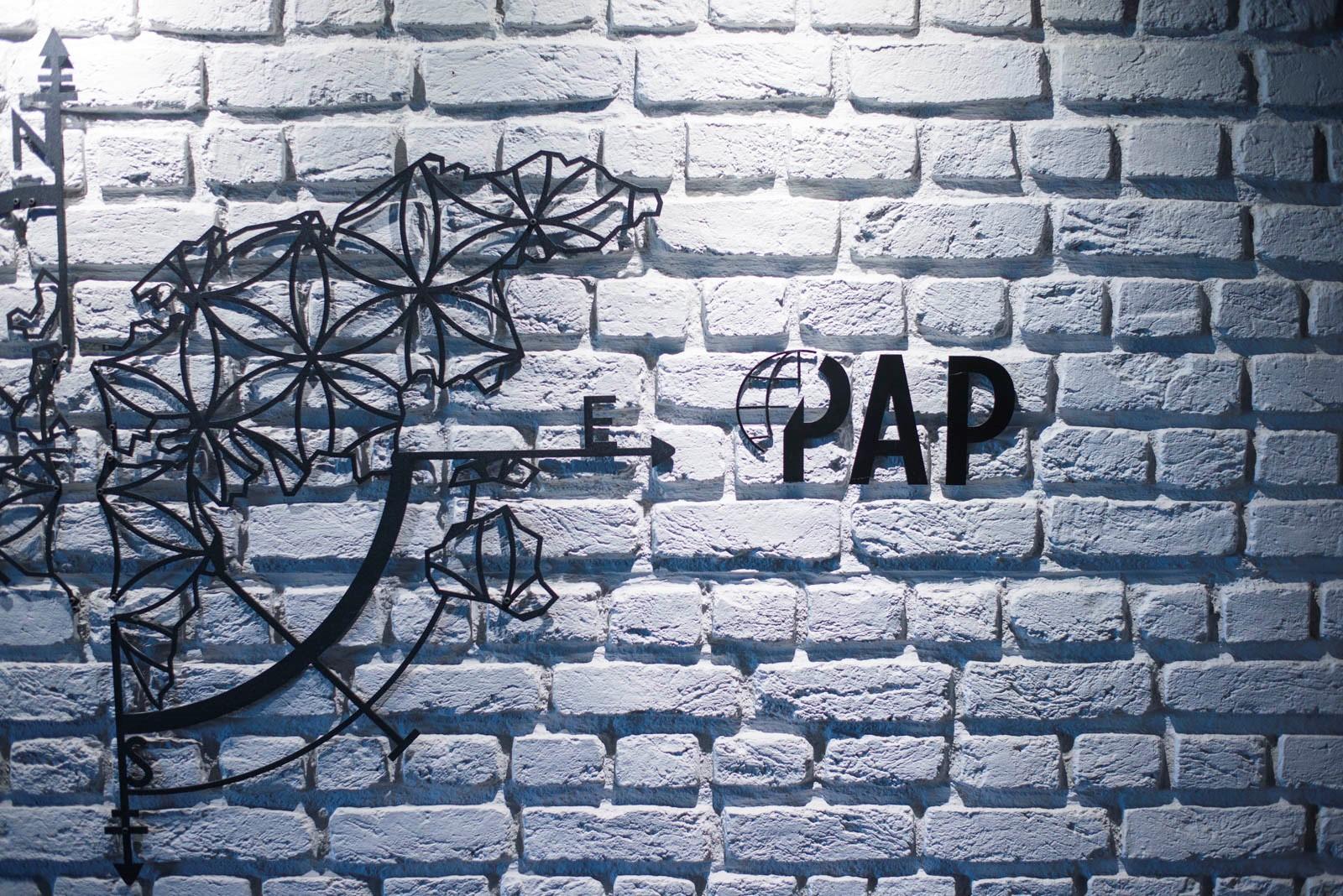 PAParkaplan
